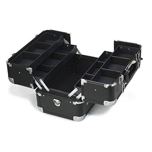 Stargazer valigetta porta trucchi migliori portatrucchi - Trousse porta trucchi ...