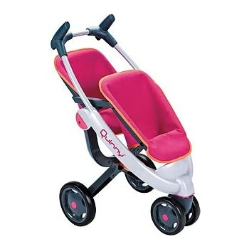 Maxicosi 3 Wheel Pushchair