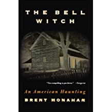 The Bell Witch: An American Haunting