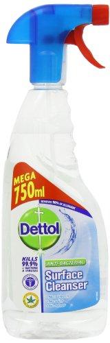 dettol-antibacteriano-750ml-limpiador-de-superficie