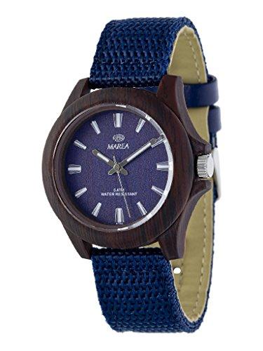 Reloj Marea - Mujer B41193/7