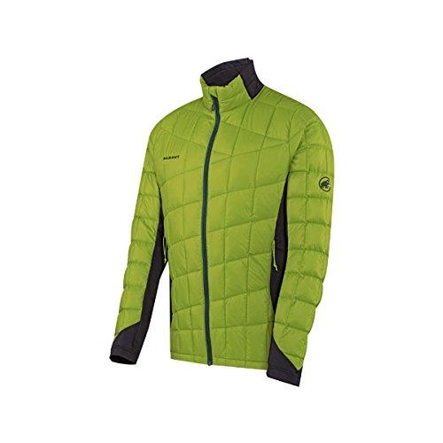 mammut-flexidown-chaqueta-para-hombre-verde-small