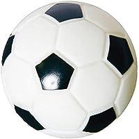 Amazon.es  futbol - Perros  Productos para mascotas e0d3002321d