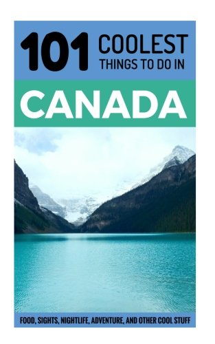 Gorgeous Compare Todays Best Canadian Dollar Rates  Latest Top Cad Rates  With Entrancing Canada Canada Travel Guide  Coolest Things To Do  With Easy On The Eye Garden Centers For Sale Also Aluminum Garden Table And Chairs In Addition Images Of Fairy Gardens And Evergreen Garden Trees As Well As Led Garden Lighting Additionally Garden Of Edn From Compareholidaymoneycom With   Entrancing Compare Todays Best Canadian Dollar Rates  Latest Top Cad Rates  With Easy On The Eye Canada Canada Travel Guide  Coolest Things To Do  And Gorgeous Garden Centers For Sale Also Aluminum Garden Table And Chairs In Addition Images Of Fairy Gardens From Compareholidaymoneycom