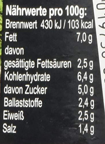 Zwergenwiese Bio Tikka Masala Soul Kitchen, 420 ml