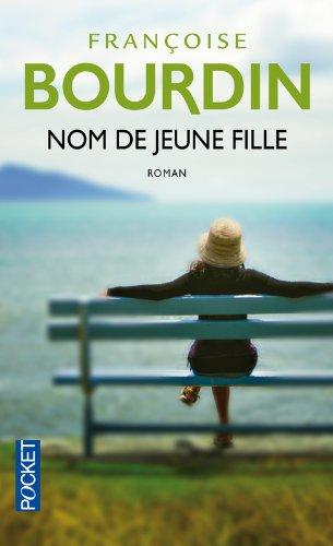 """<a href=""""/node/148184"""">Nom de jeune fille</a>"""