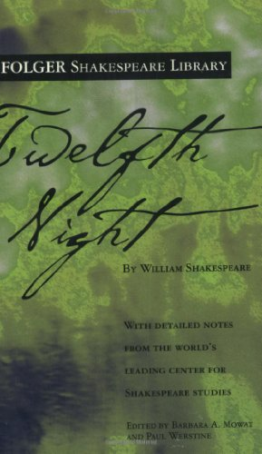 twelfth-night-folger-shakespeare-library