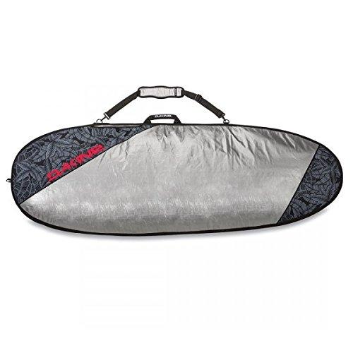 DAKINE Surfboard Tasche 6.0 Surf Daylight-Hybrid Boardbag