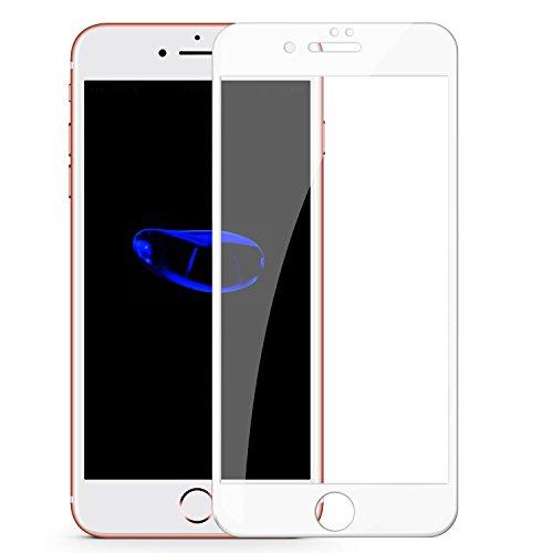 TENDLIN Cristal Templado iPhone 7 Plus / Cristal Templado iPhone 8 Plus...