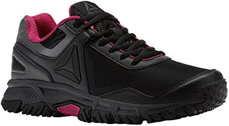 Reebok Ridgerider Trail Damen Laufschuhe, 3.0  2018 Letztes Modell  Mode Schuhe Billig Online-Verkauf
