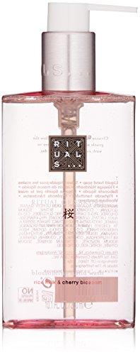 RITUALS The Ritual of Sakura Hand Wash jabón de manos 300 ml