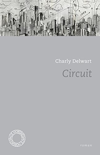 Circuit (Espace Nord)