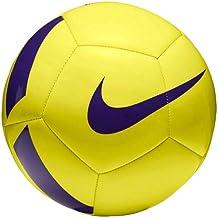 ff18e74357e2d Amazon.es  balones de futbol baratos