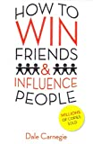#9: How to Win Friends and Influence People