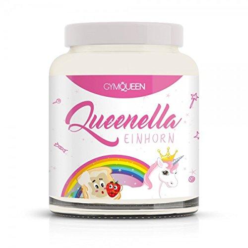 leckere-proteine-creme-schokocreme-ersatz-ohne-zucker-fur-ein-gesundes-fruhstuck-himmlisch-duftende-