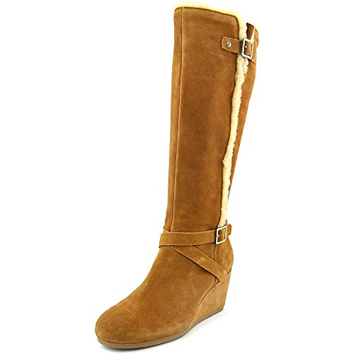 giani-bernini-womens-pippie-round-toe-knee-high-boot-fawn-size-110-us