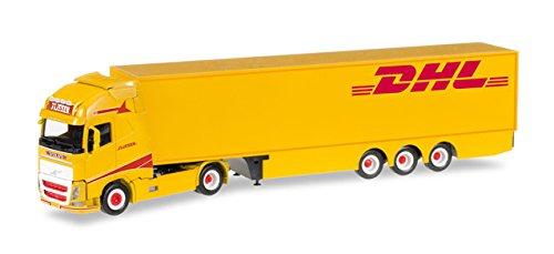 305402-herpa-volvo-fh-gl-xl-box-semitrailer-dhl-thijssen-nl