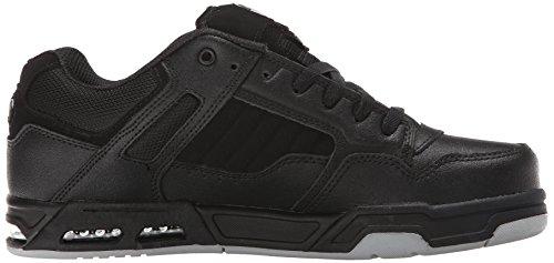 DVS Shoes  Enduro Heir, Basses homme Schwarz - Noir (969)