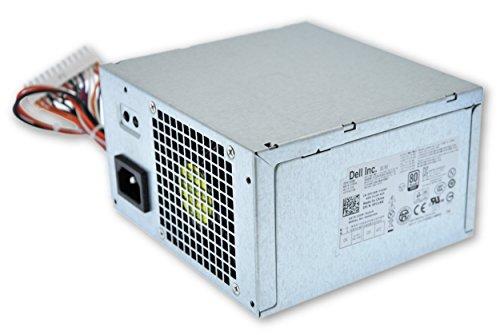 Dell Optiplex 3010 7010 9010 275W PSU Power Supply FC1NX CPFN1 841Y4 L275EM-00