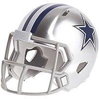 NFL Dallas Cowboys Speed Pocket Pro Helm