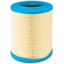 Ufi Filters 27.606.00 Filtro De Aire