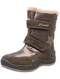 8da231fd7 Amazon.es  Primigi  Zapatos y complementos
