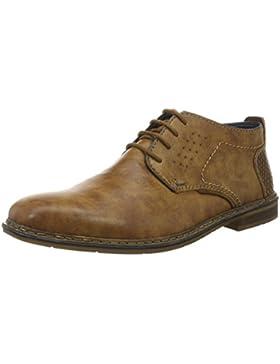 Rieker Herren B1732 Desert Boots