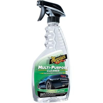 meguiars-all-purpose-cleaner