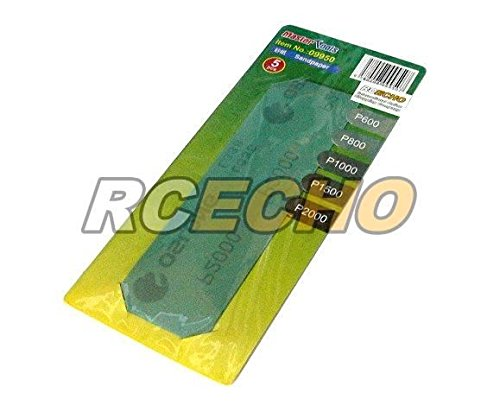 rcechor-trumpeter-model-craft-master-tools-sandpaper-5pcs-09950-p9950-with-rcechor-full-version-apps