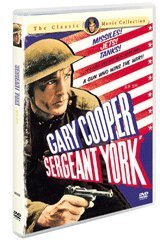 sergeant-york-ntsc-korean-import