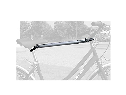 Rahmenadapter Peruzzo zum Transport von Damen-BMX-Räder