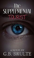 The Supplemental Tourist