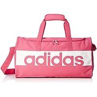 724a28c0fcec6 Suchergebnis auf Amazon.de für  adidas - Sporttaschen   Rucksäcke ...