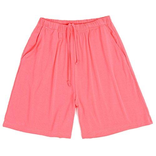 Pantaloncini da badminton per donna