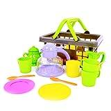 Multi Toys - Juguete del hogar