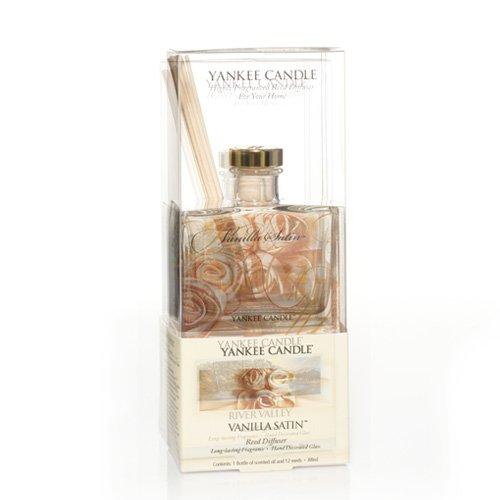 Yankee-Candle-Vanilla-Satin-Signature-Reed-Diffuser