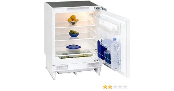 Amica Kühlschrank Uks 16147 : Exquisit uks rva kühlschrank kühlteil liters amazon