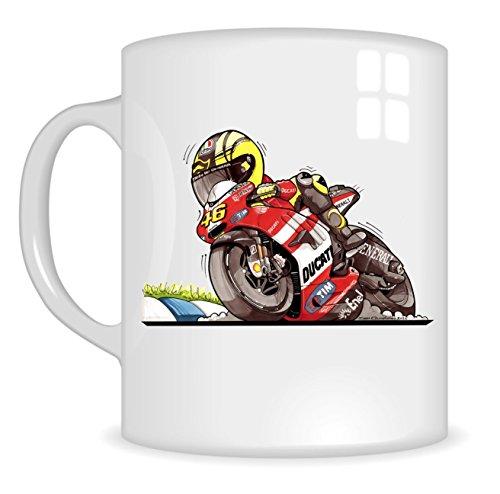 ka3036mg-koolart-geschenke-cartoon-von-ducati-valentino-rossi-gp-motorradkarikatur-ducati-tasse-gesc