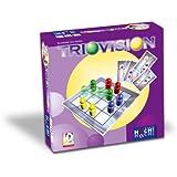 IQ-Spiele / Huch&friends 187684 - Triovision international