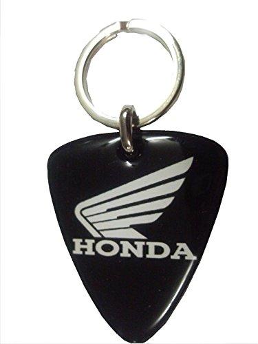 Nova Grafica - Porte-clefs en résine Honda