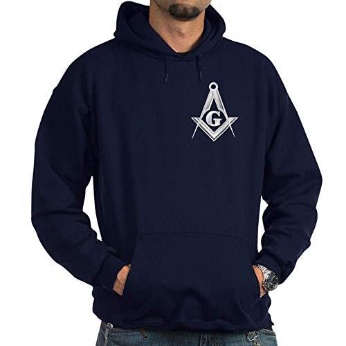 SU Master Masons Sweatshirt