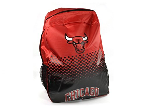 chicago-bulls-de-la-nba-de-baloncesto-mochila-diseno-red-desvanecimiento-negro