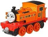 Thomas & seine Freunde FJP41 Spielzeug, Mehrfarbig