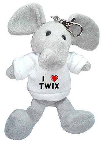elephant-plush-keychain-with-i-love-twix-first-name-surname-nickname