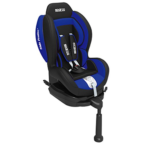 sparco-spc3006az-f500i-silla-infantil-con-isofix-azul