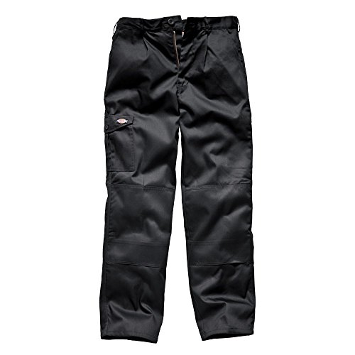dickies-super-knee-pad-cargo-work-workwear-trousers-black-wd884-32r