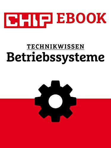 Betriebssysteme (Technikwissen)