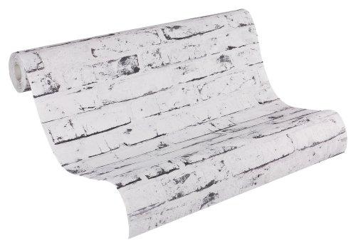 as-creation-papel-pintado-de-tejido-no-tejido-new-england-beige-gris-1005-m-x-053-m-907837