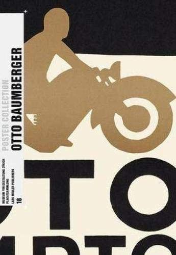 Otto Baumberger (Poster Collection)