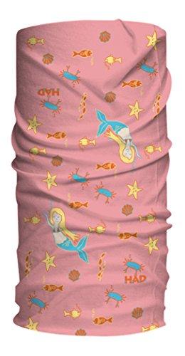 Had Baby Multifunktionstuch Mermaid